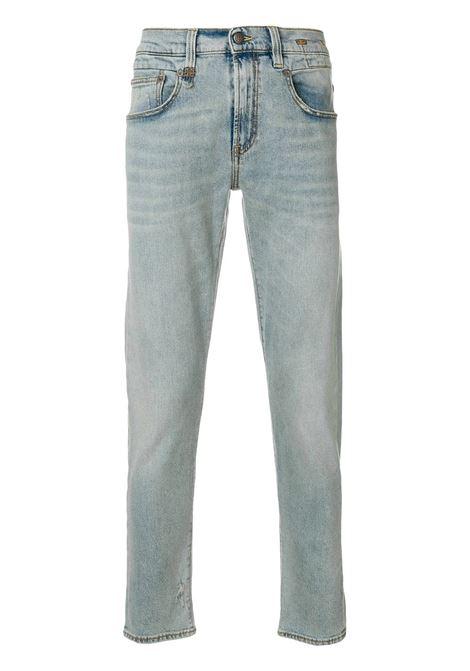 R13 R13 | Jeans | R13M0086570
