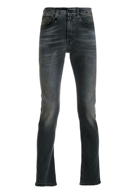 Skinny jeans R13 | Jeans | R13MN019943
