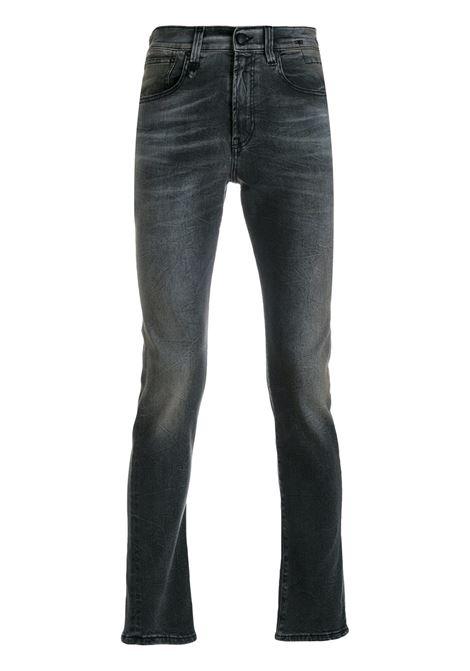 R13 R13 | Jeans | R13MN019943