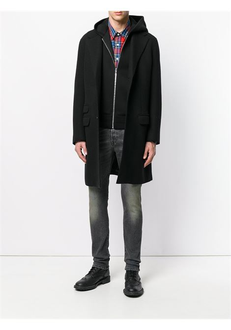 Skinny jeans R13 | R13MN019943