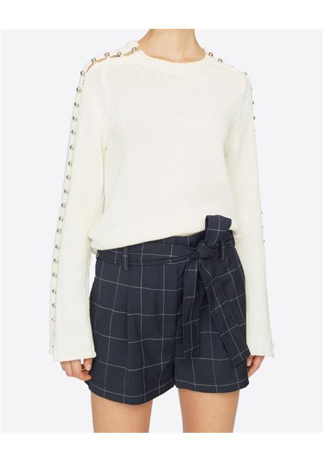 Checked shorts 3.1 PHILLIP LIM | E2015413WDPMI014