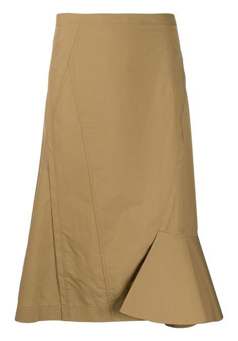 3.1 PHILLIP LIM Skirt 3.1 PHILLIP LIM | Skirts | E2023113LCPCE250
