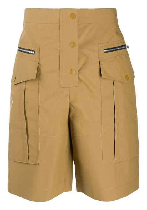 3.1 PHILLIP LIM Shorts 3.1 PHILLIP LIM | Shorts | E2025592LCPCE250