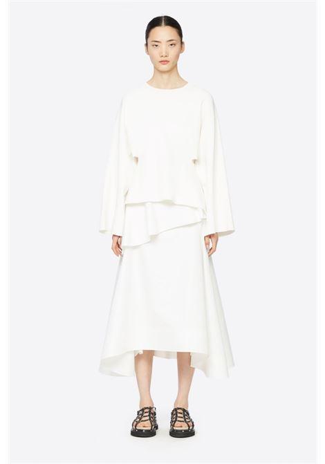 3.1 PHILLIP LIM Skirt 3.1 PHILLIP LIM | Skirts | S2023463CTZWH100