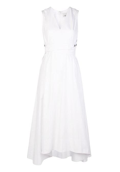 3.1 PHILLIP LIM Dress 3.1 PHILLIP LIM | Dresses | S2029124COTOP100
