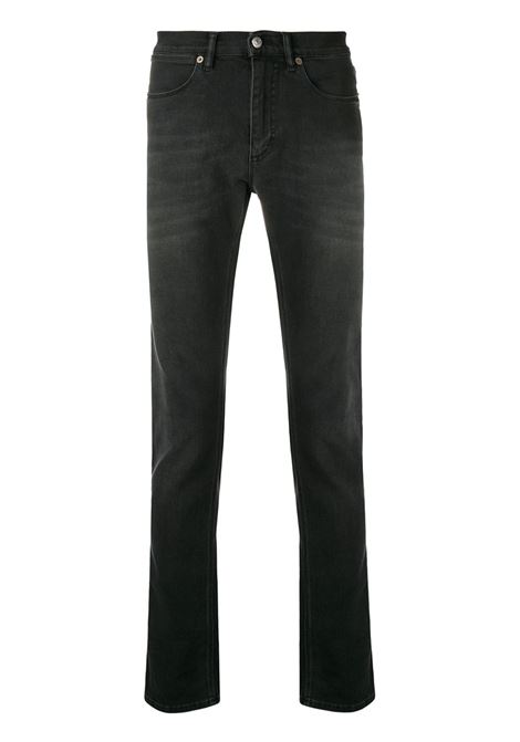 Jeans effetto sbiadito ACNE STUDIOS | Jeans | 30O176177