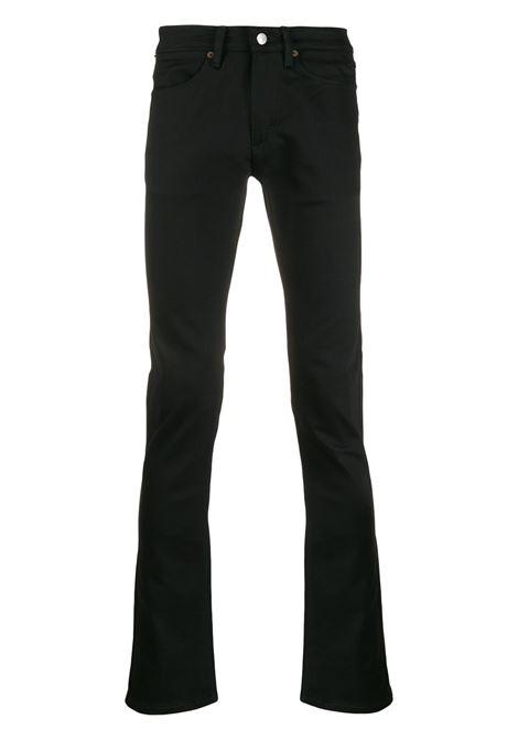 ACNE STUDIOS ACNE STUDIOS | Jeans | 30O176178