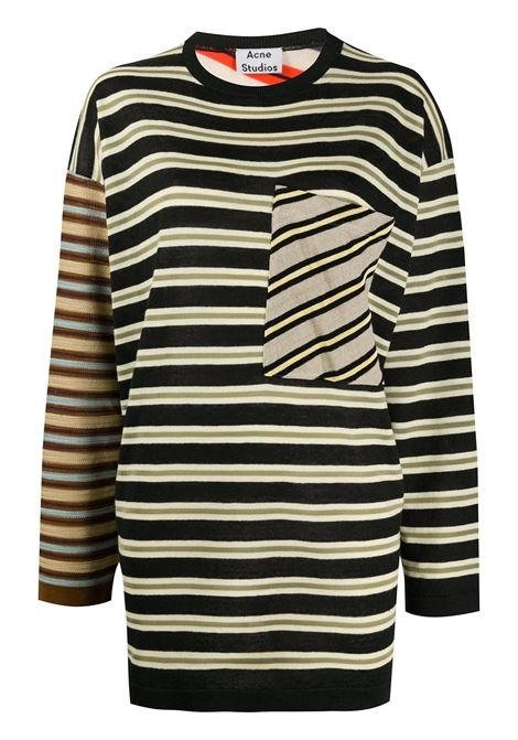 ACNE STUDIOS ACNE STUDIOS | Sweaters | A60161AOG
