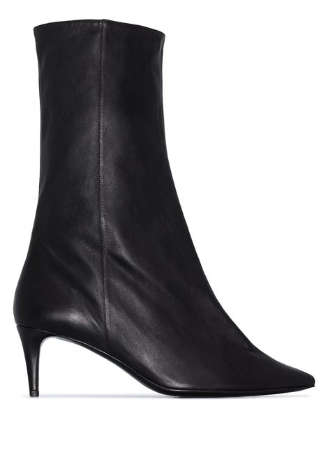 ACNE STUDIOS Boots ACNE STUDIOS | Ankle-Boots | AD0199900