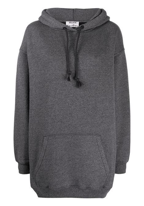 ACNE STUDIOS Hoodie ACNE STUDIOS | Sweatshirts | AI0044900