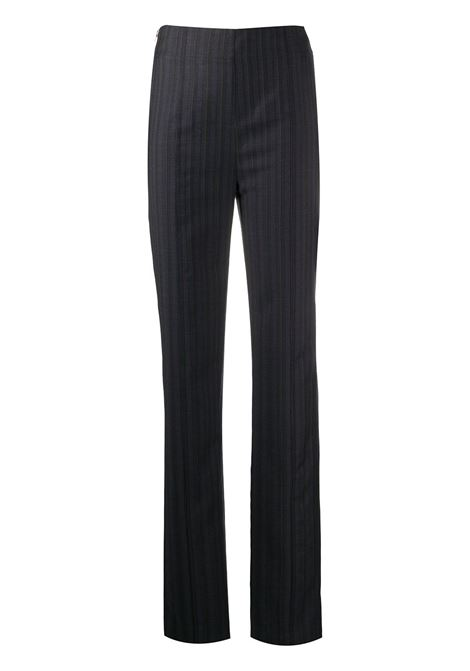 ACNE STUDIOS Trousers ACNE STUDIOS | Trousers | AK0223885