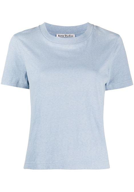 ACNE STUDIOS T-shirt ACNE STUDIOS | T-shirt | AL0111AQO