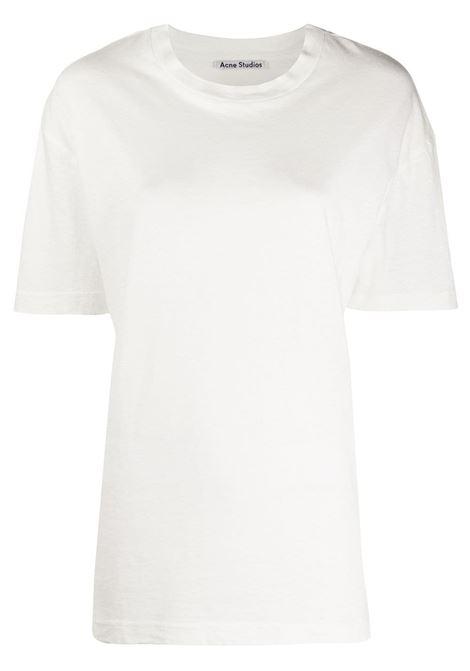 ACNE STUDIOS T-shirt ACNE STUDIOS | T-shirt | AL0119183