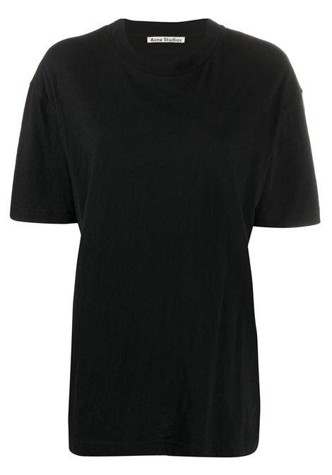 ACNE STUDIOS T-shirt ACNE STUDIOS | T-shirt | AL0119900