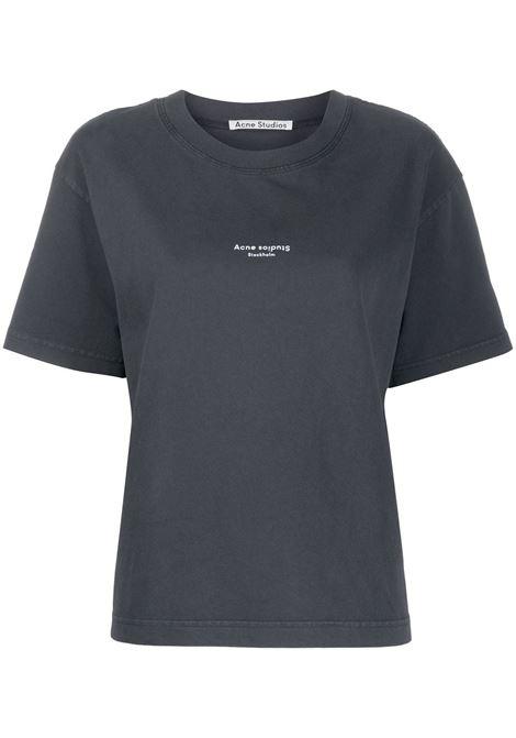 ACNE STUDIOS T-shirt ACNE STUDIOS | T-shirt | AL0135900