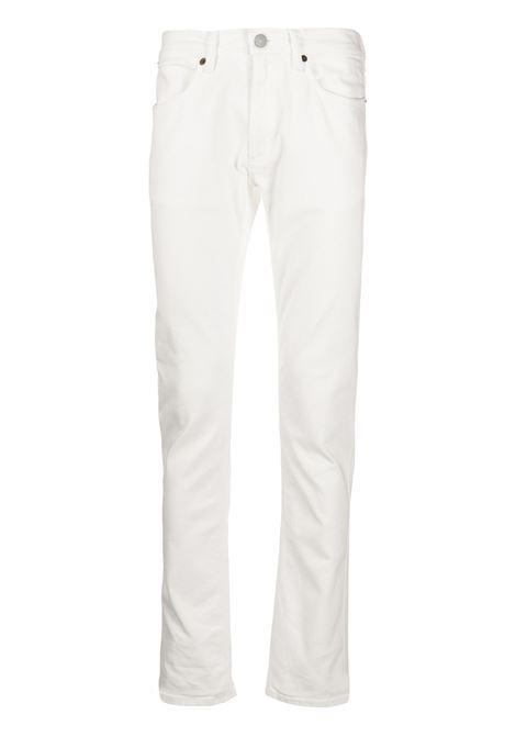 ACNE STUDIOS Jeans ACNE STUDIOS | Jeans | B00004100