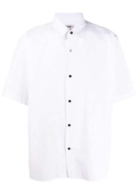 ACNE STUDIOS Shirt ACNE STUDIOS | Shirts | BB0183183