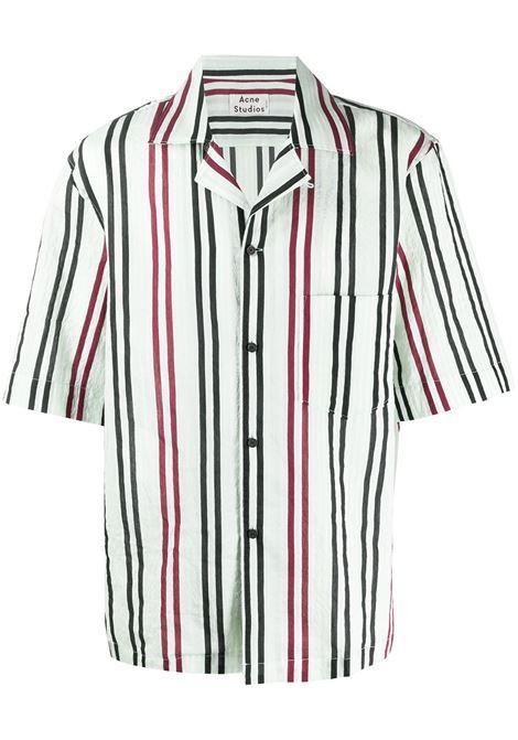 ACNE STUDIOS Shirt ACNE STUDIOS | Shirts | BB0203BSW