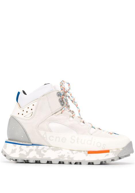 Berton sneakers ACNE STUDIOS | Sneakers | BD006553K