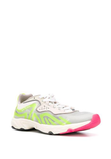 Manhattan sneakers ACNE STUDIOS   BD0094BWO