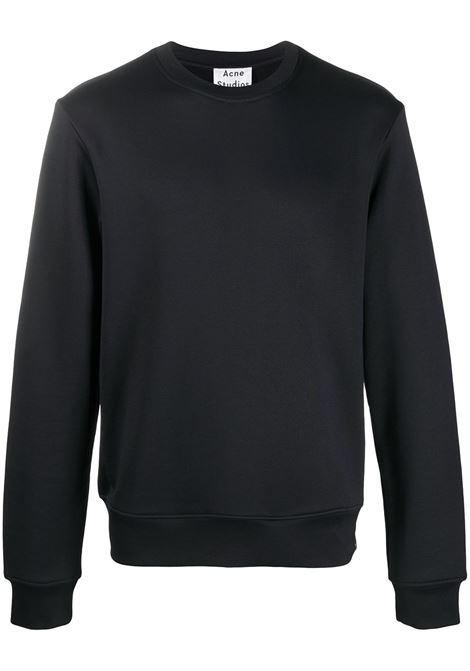 ACNE STUDIOS  ACNE STUDIOS   Sweatshirts   BI0056900