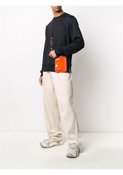 Crewneck sweatshirt ACNE STUDIOS   BI0056900