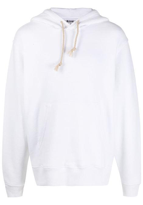 ACNE STUDIOS Hoodie ACNE STUDIOS | Sweatshirts | BI0060183