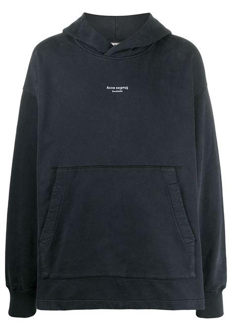 ACNE STUDIOS Sweatshirt ACNE STUDIOS | Sweatshirts | BI0069900