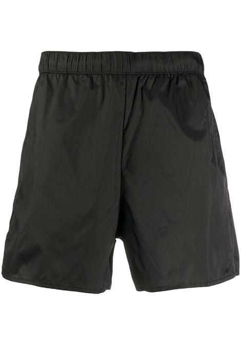 ACNE STUDIOS Swim shorts ACNE STUDIOS | Swimwear | BJ0006900