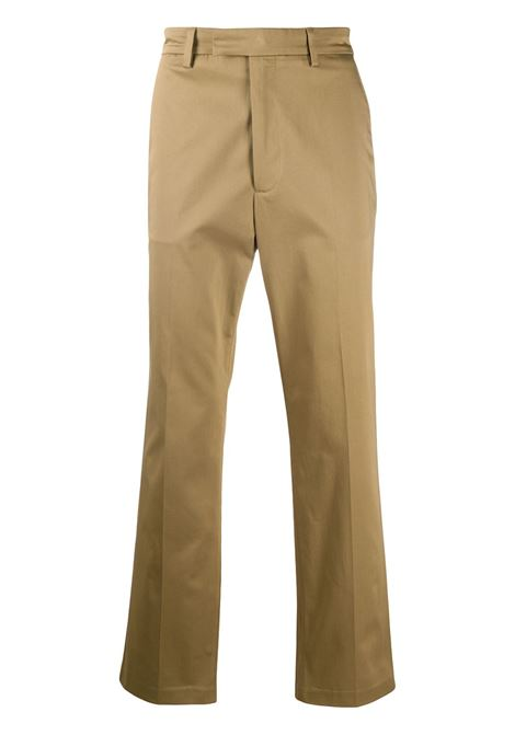 ACNE STUDIOS Trousers ACNE STUDIOS | Trousers | BK0004AE0