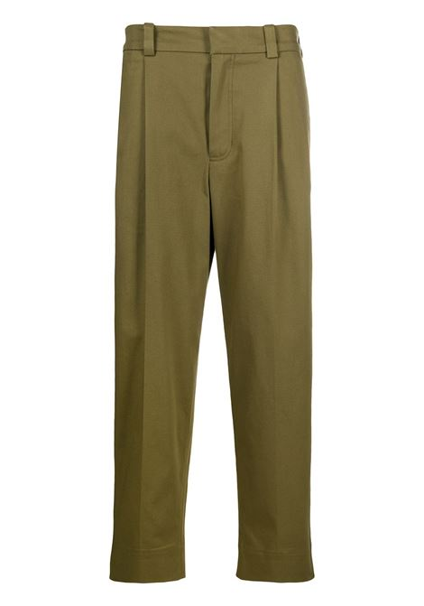 ACNE STUDIOS Trousers ACNE STUDIOS | Trousers | BK0072AB7