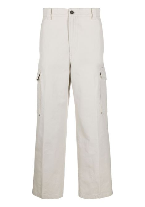 ACNE STUDIOS Trousers ACNE STUDIOS | Trousers | BK0217AE6