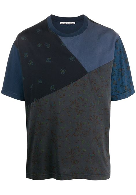 T-shirt ACNE STUDIOS | T-shirt | BL0164885