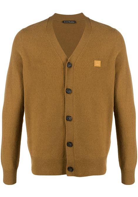 ACNE STUDIOS Cardigan ACNE STUDIOS | Sweaters | C6001559C