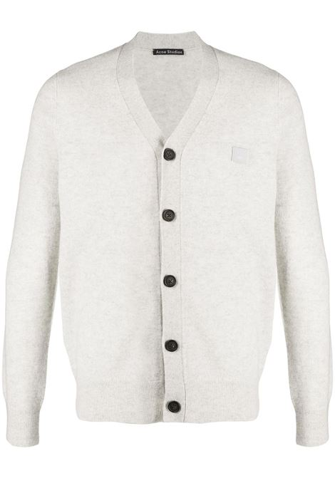 ACNE STUDIOS Cardigan ACNE STUDIOS | Sweaters | C60015X92