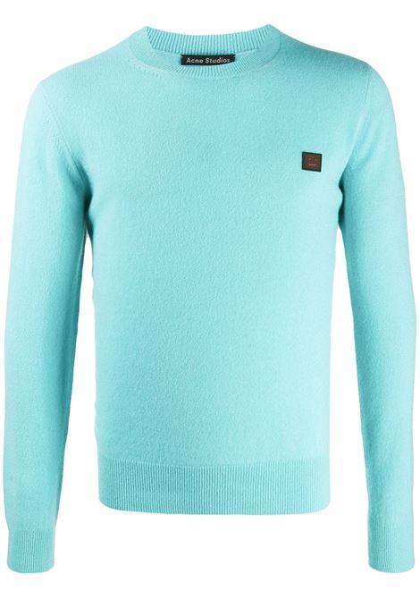 ACNE STUDIOS Jumper ACNE STUDIOS | Sweaters | C60016BMT