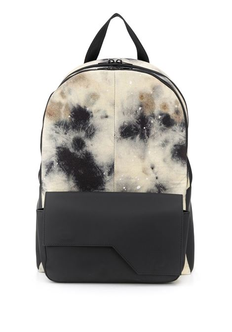 ACW x DIESEL Backpack A-COLD-WALL* | Backpacks | BG01BRWS