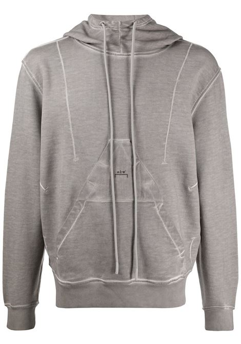 ACW x DIESEL Sweatshirt A-COLD-WALL* | Sweatshirts | SW02LGDD