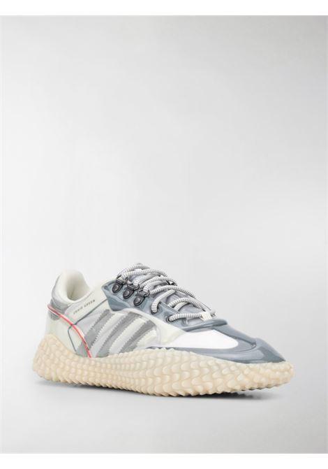 Sneakers Polta AKH I Uomo ADIDAS BY CRAIG GREEN | FV6810WHT