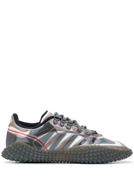 ADIDAS BY CRAIG GREEN ADIDAS BY CRAIG GREEN | Sneakers | FW4184BLK