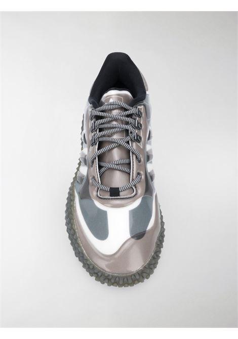 Sneakers polta AKH I Uomo ADIDAS BY CRAIG GREEN | FW4184BLK