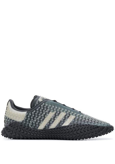 ADIDAS BY CRAIG GREEN ADIDAS BY CRAIG GREEN | Sneakers | FW4187CRBN WHT