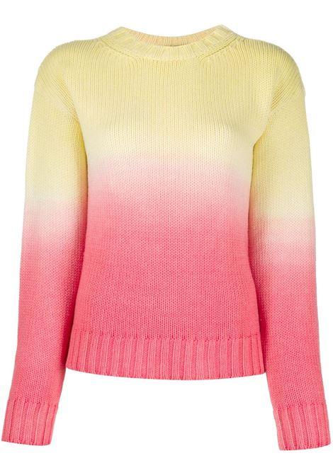 ALANUI Jumper ALANUI | Sweaters | LWHE009R20105077P188MLT