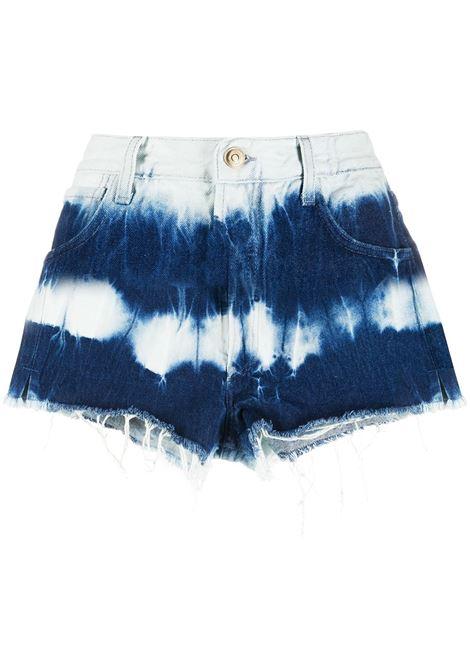 ALANUI Shorts ALANUI | Shorts | LWYC001R20103063K2K2DNM