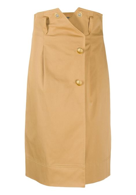 ALBERTA FERRETTI Skirt ALBERTA FERRETTI | Skirts | A01021624148