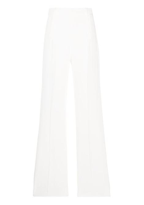 ALBERTA FERRETTI Trousers ALBERTA FERRETTI   Trousers   A030216182