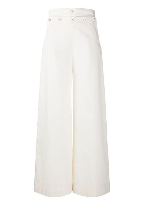 ALBERTA FERRETTI Trousers ALBERTA FERRETTI | Trousers | A03041624002