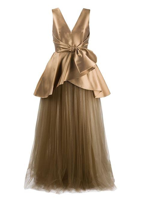ALBERTA FERRETTI Gown ALBERTA FERRETTI | Dresses | A04014225148