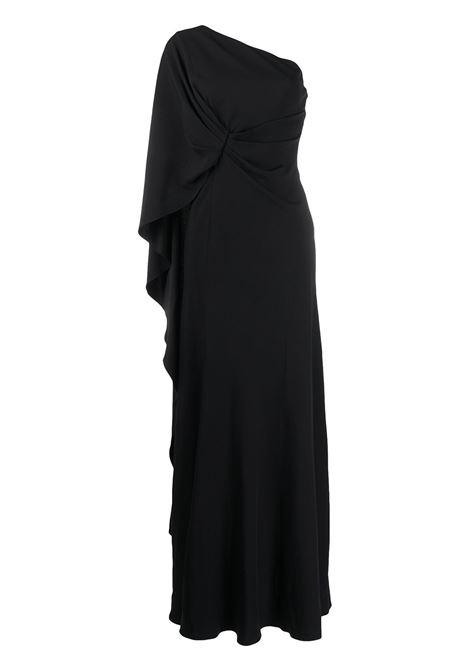 ALBERTA FERRETTI Gown ALBERTA FERRETTI | Dresses | A04164218555