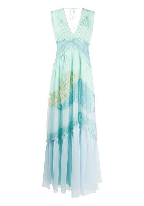 ALBERTA FERRETTI ALBERTA FERRETTI | Dresses | A044816141374